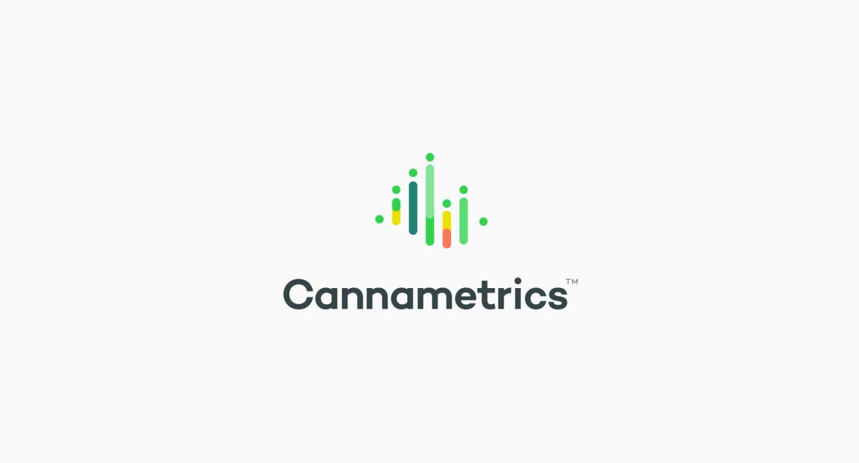 01_cannametrics_cover