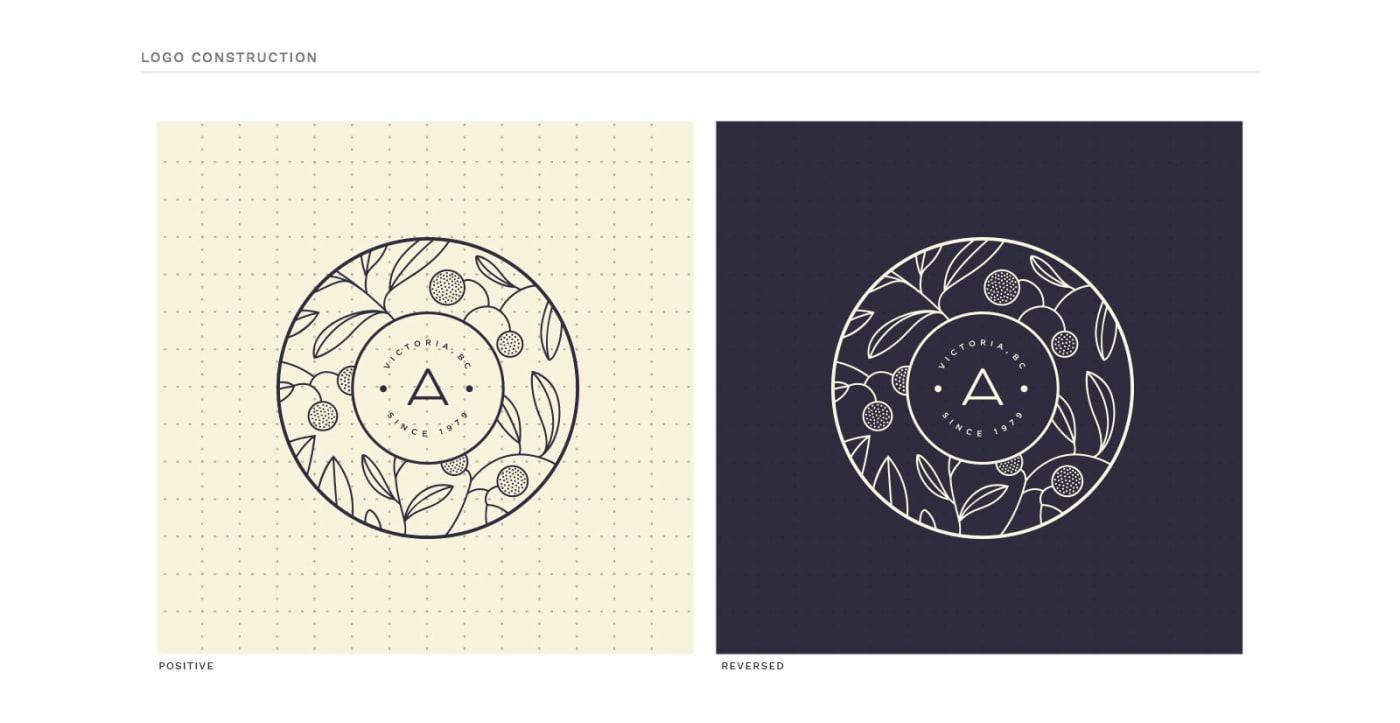 arbutus_logoconstruction