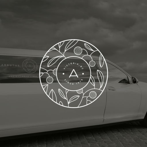 Arbutus Limousines