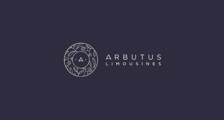 arbutus_title