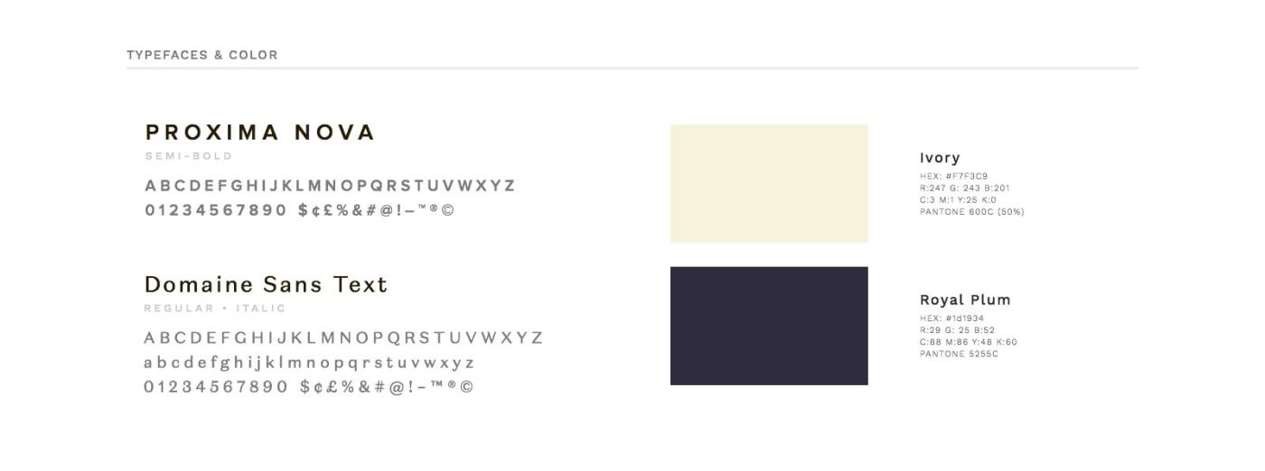 arbutus_typecolor