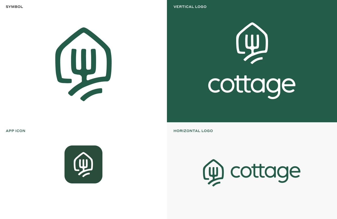 cottage_logo