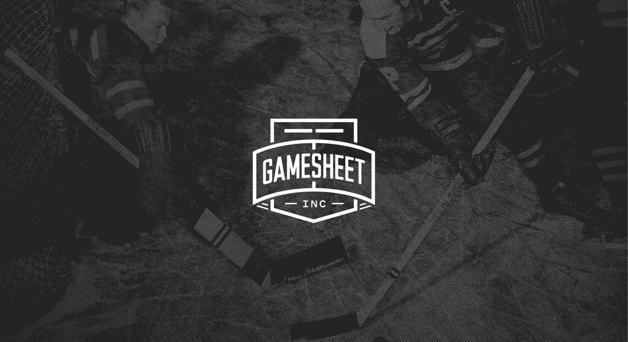 gamesheet_header@2x-1