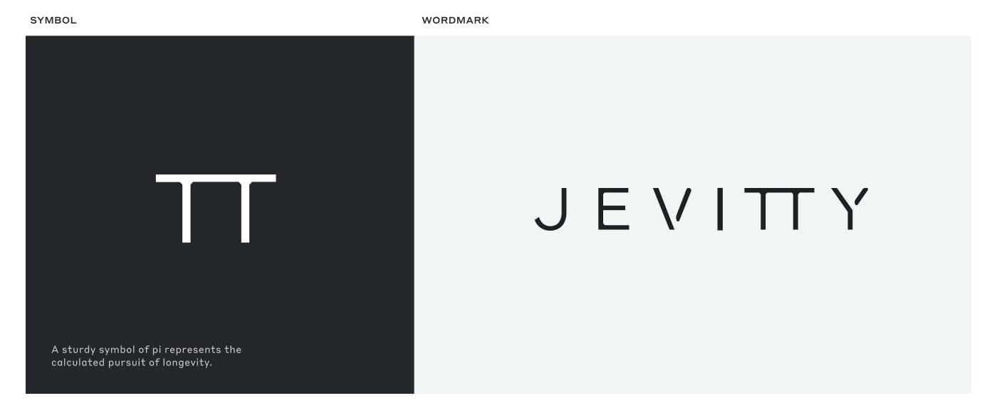 jevitty_logo