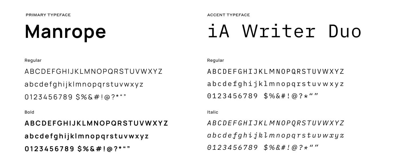 jevitty_typography-1